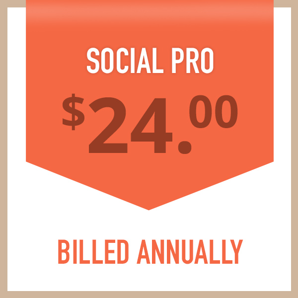 Pricing-annual-socialpro