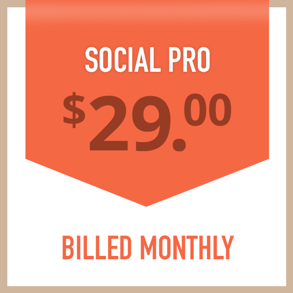 Pricing-monthly-socialpro