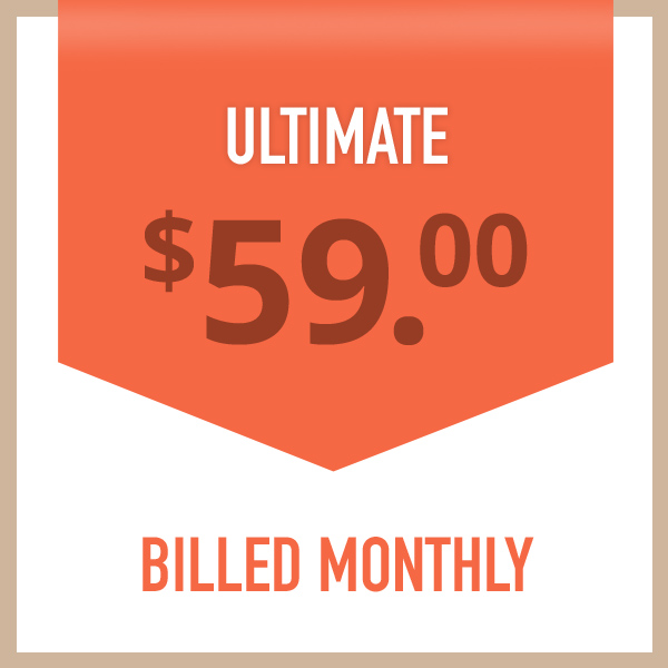 Pricing-monthly-ultimate